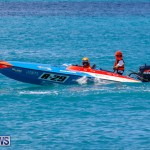 Powerboat Racing Bermuda, May 20 2018-7054
