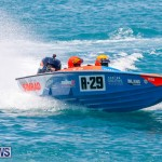 Powerboat Racing Bermuda, May 20 2018-7056