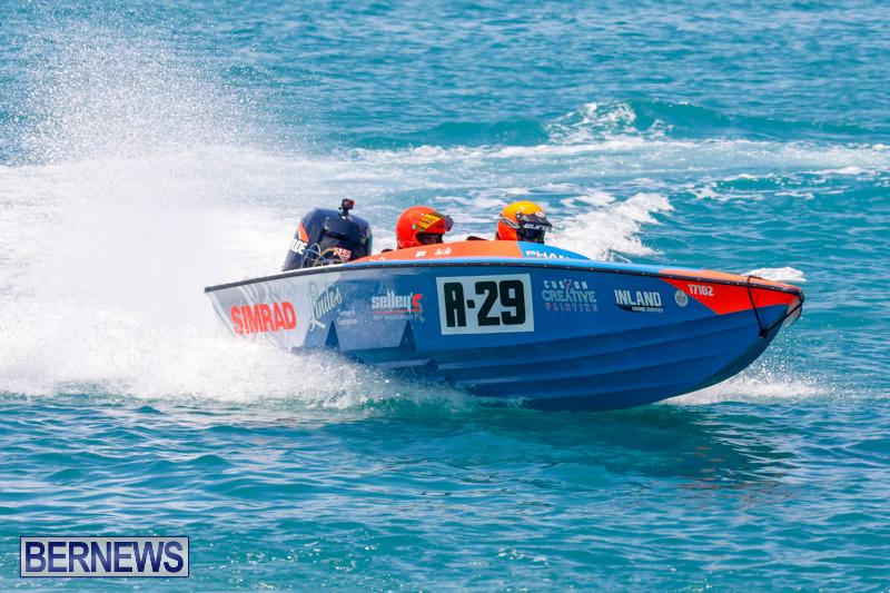 Powerboat-Racing-Bermuda-May-20-2018-7056