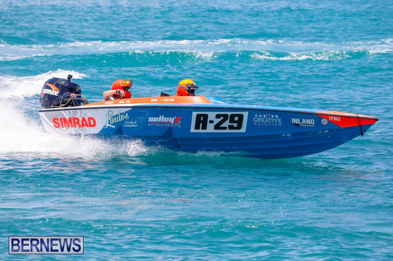 Powerboat-Racing-Bermuda-May-20-2018-7058