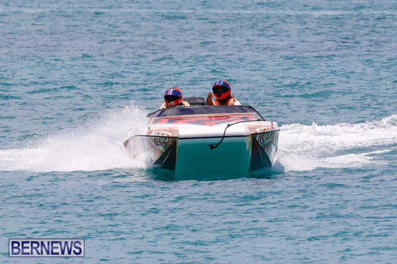 Powerboat-Racing-Bermuda-May-20-2018-7071