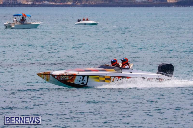Powerboat-Racing-Bermuda-May-20-2018-7073