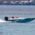 Powerboat Racing Bermuda, May 20 2018-7082