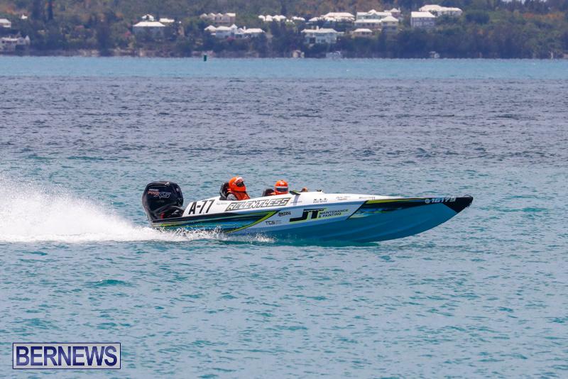 Powerboat-Racing-Bermuda-May-20-2018-7082