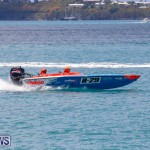 Powerboat Racing Bermuda, May 20 2018-7084
