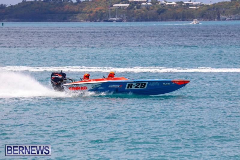 Powerboat-Racing-Bermuda-May-20-2018-7084