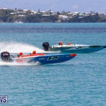 Powerboat Racing Bermuda, May 20 2018-7086