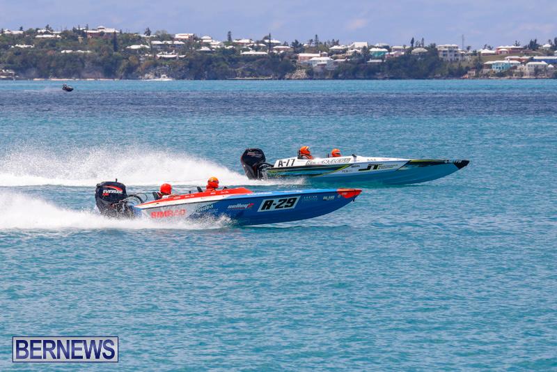Powerboat-Racing-Bermuda-May-20-2018-7086