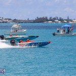 Powerboat Racing Bermuda, May 20 2018-7088