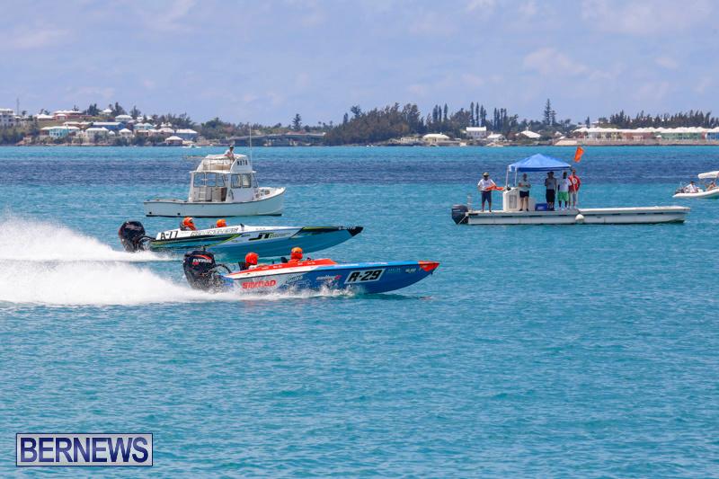 Powerboat-Racing-Bermuda-May-20-2018-7088