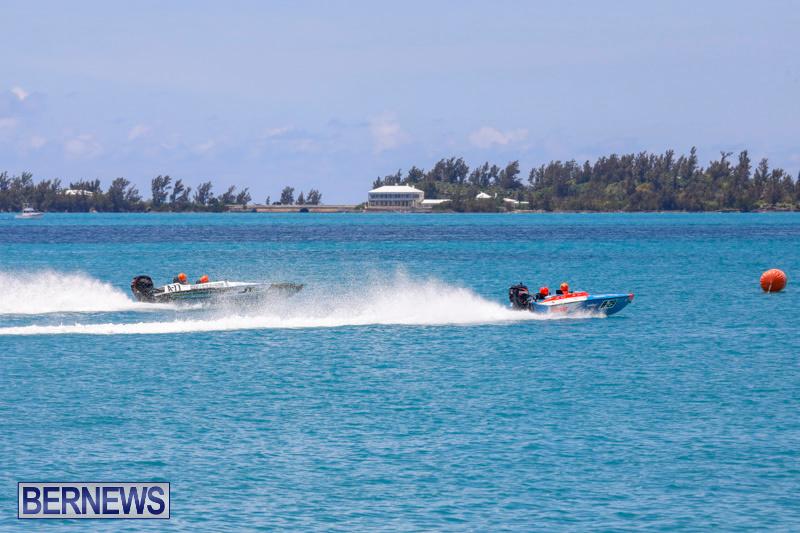 Powerboat-Racing-Bermuda-May-20-2018-7089