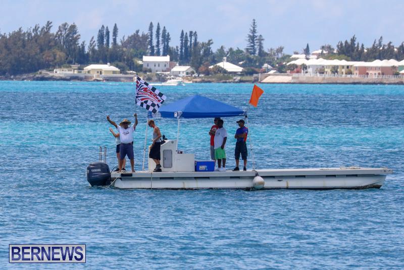 Powerboat-Racing-Bermuda-May-20-2018-7091