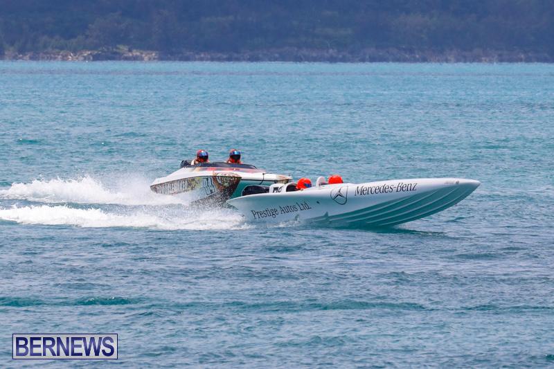 Powerboat-Racing-Bermuda-May-20-2018-7096