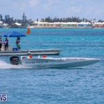 Powerboat Racing Bermuda, May 20 2018-7104
