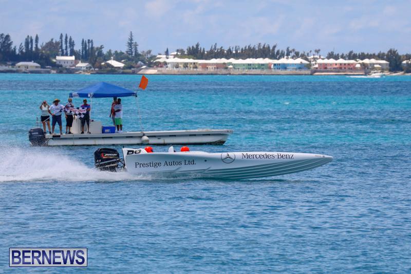 Powerboat-Racing-Bermuda-May-20-2018-7104