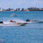 Powerboat Racing Bermuda, May 20 2018-7106