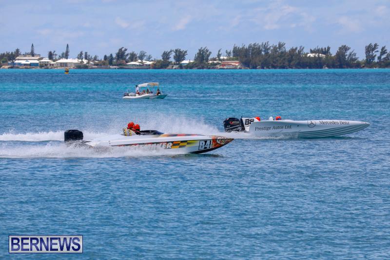 Powerboat-Racing-Bermuda-May-20-2018-7106