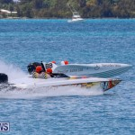 Powerboat Racing Bermuda, May 20 2018-7108