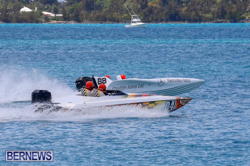 Powerboat-Racing-Bermuda-May-20-2018-7108