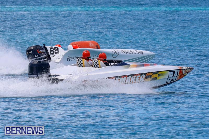 Powerboat-Racing-Bermuda-May-20-2018-7110