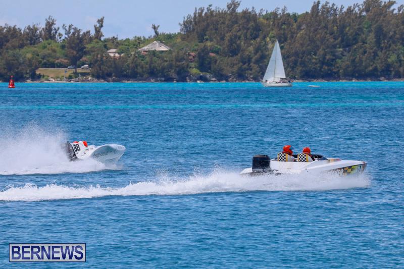 Powerboat-Racing-Bermuda-May-20-2018-7112
