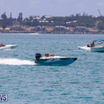 Powerboat Racing Bermuda, May 20 2018-7121
