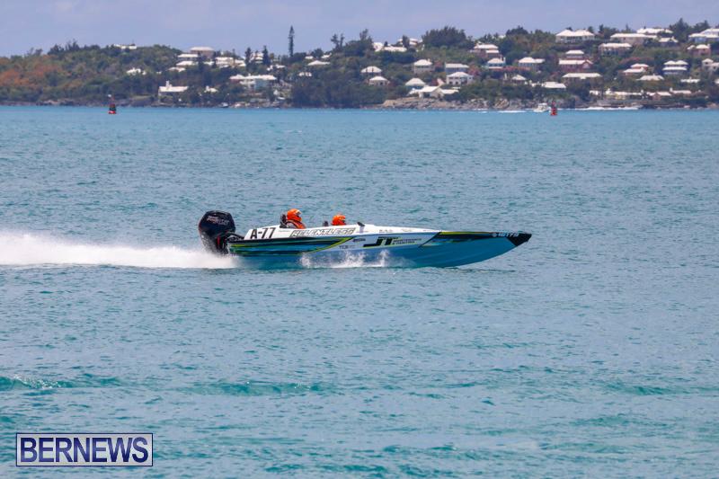 Powerboat-Racing-Bermuda-May-20-2018-7126