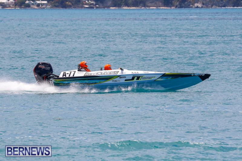 Powerboat-Racing-Bermuda-May-20-2018-7127