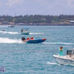 Powerboat Racing Bermuda, May 20 2018-7129