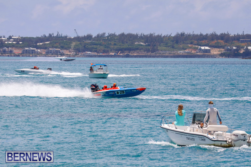 Powerboat-Racing-Bermuda-May-20-2018-7129
