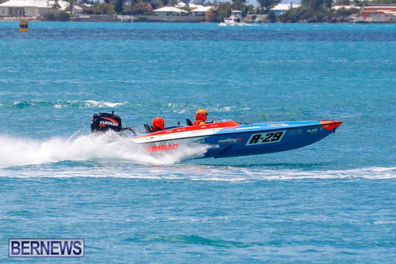 Powerboat-Racing-Bermuda-May-20-2018-7133