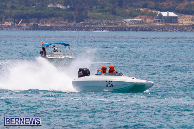 Powerboat-Racing-Bermuda-May-20-2018-7138
