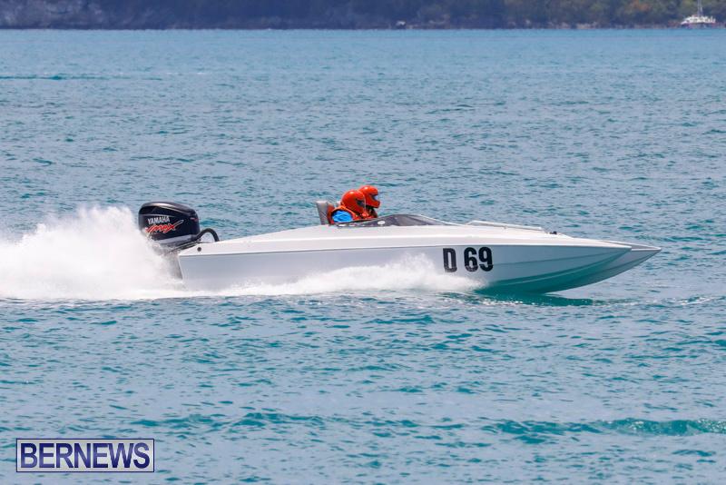 Powerboat-Racing-Bermuda-May-20-2018-7143