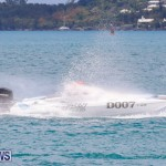 Powerboat Racing Bermuda, May 20 2018-7144