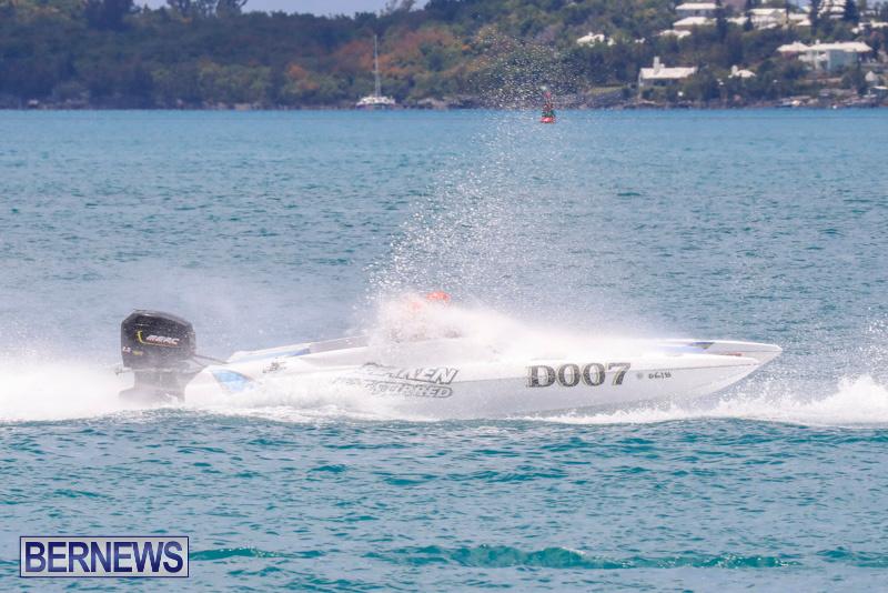 Powerboat-Racing-Bermuda-May-20-2018-7144