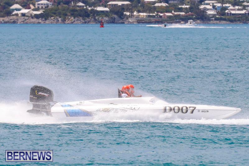 Powerboat-Racing-Bermuda-May-20-2018-7145