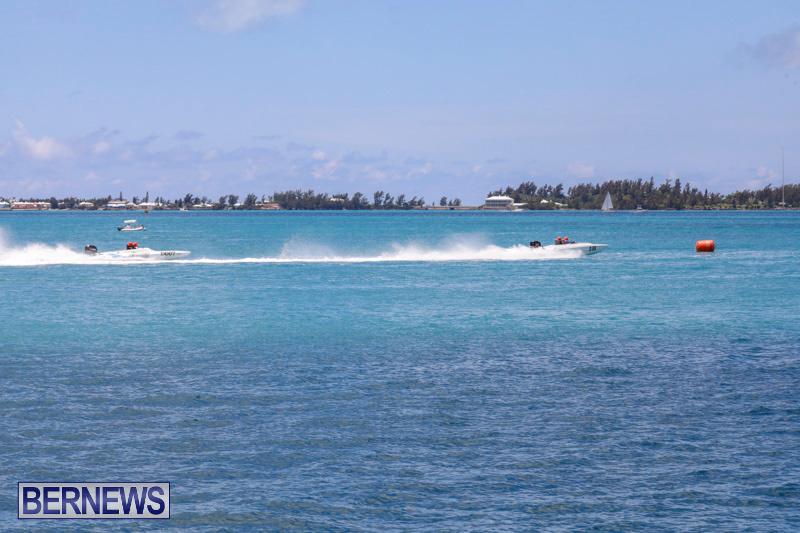 Powerboat-Racing-Bermuda-May-20-2018-7149