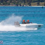 Powerboat Racing Bermuda, May 20 2018-7151