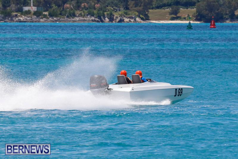 Powerboat-Racing-Bermuda-May-20-2018-7151