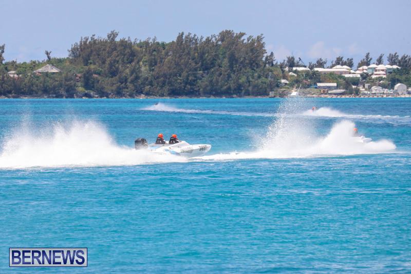Powerboat-Racing-Bermuda-May-20-2018-7156