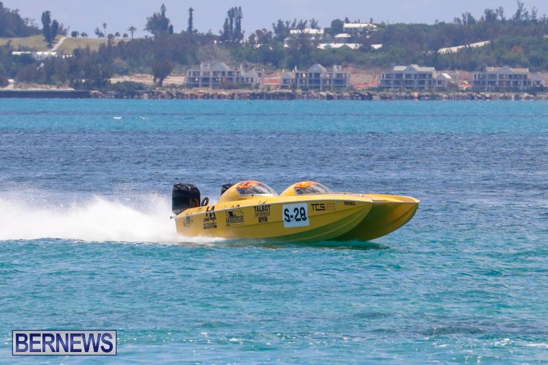 Powerboat-Racing-Bermuda-May-20-2018-7176