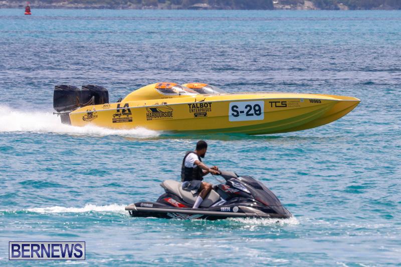 Powerboat-Racing-Bermuda-May-20-2018-7181
