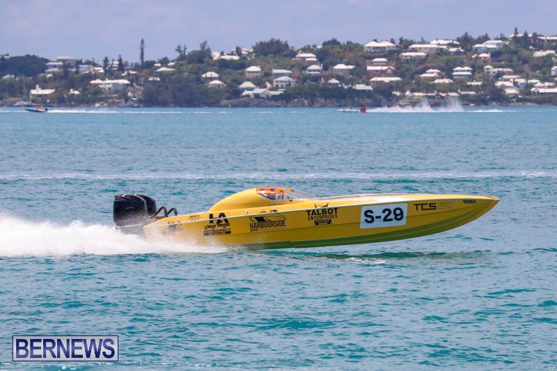 Powerboat-Racing-Bermuda-May-20-2018-7184