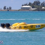Powerboat Racing Bermuda, May 20 2018-7188