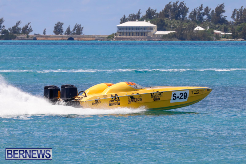 Powerboat-Racing-Bermuda-May-20-2018-7188