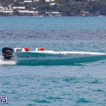 Powerboat Racing Bermuda, May 20 2018-7214