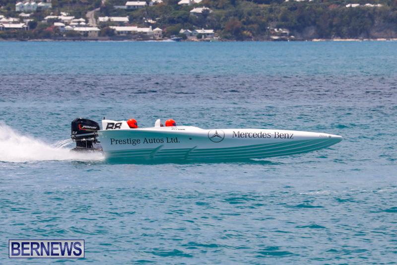 Powerboat-Racing-Bermuda-May-20-2018-7214