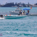 Powerboat Racing Bermuda, May 20 2018-7218