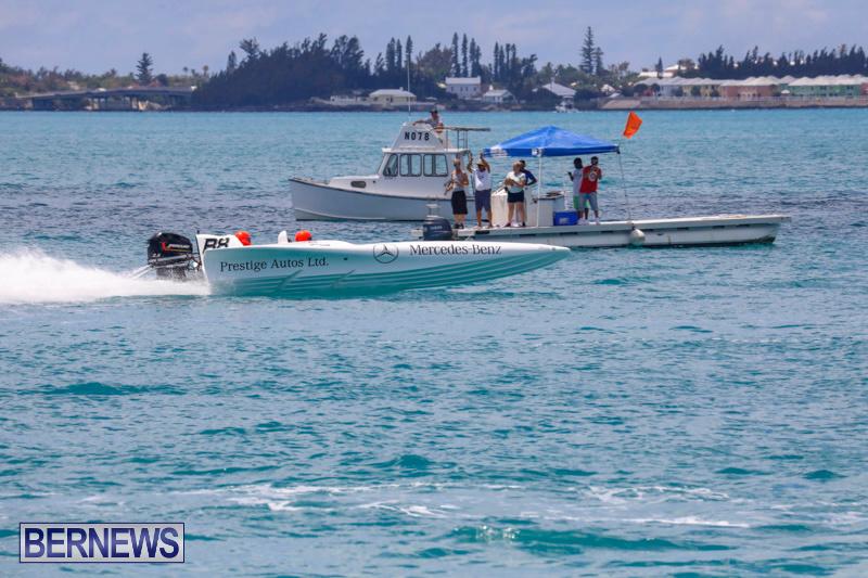 Powerboat-Racing-Bermuda-May-20-2018-7218