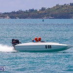 Powerboat Racing Bermuda, May 20 2018-7245